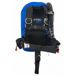 Dive Rite Hydro Lite Travel BCD - NEW!