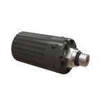 Shearwater Perdix Transmitter