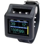 G2 Computer Wrist Unit