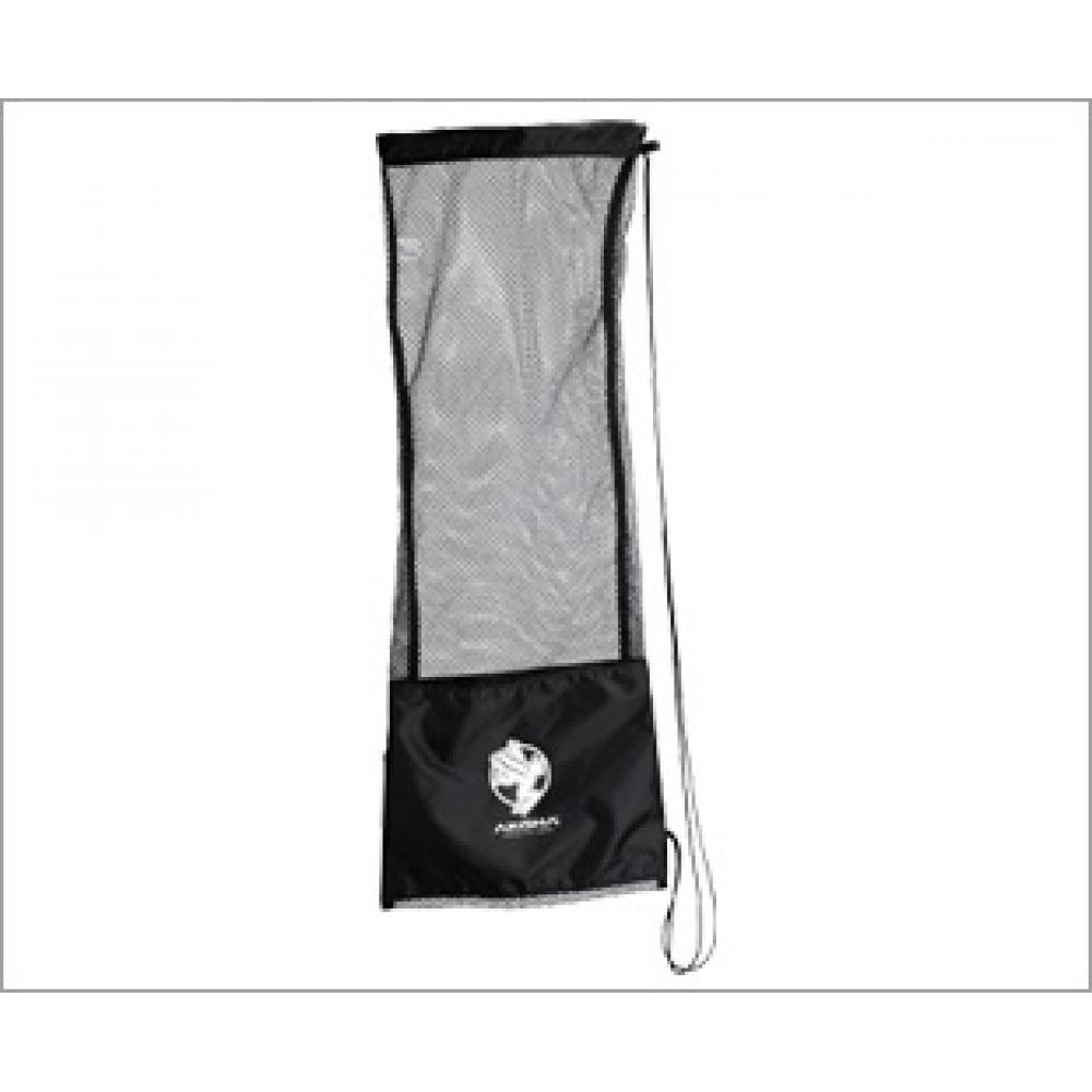 Akona Mesh Snorkle Bag