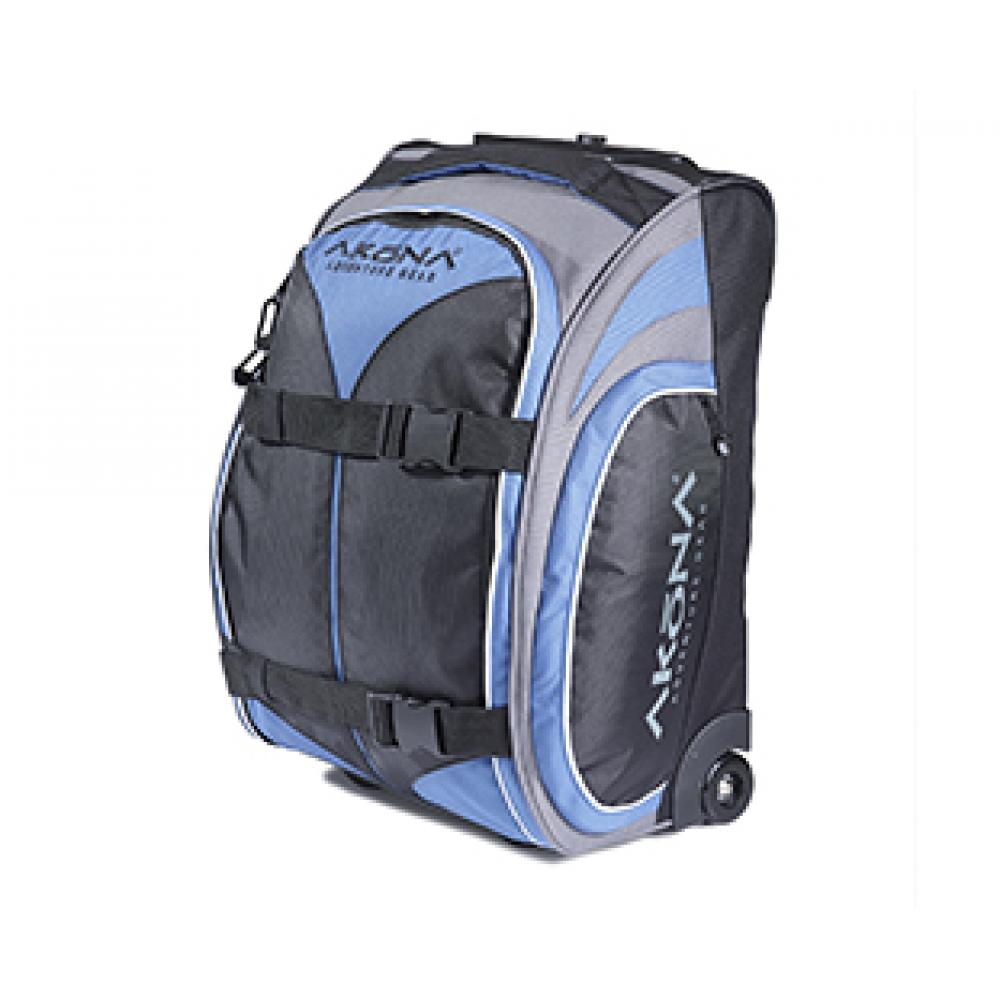 Akona <7 lbs. Travel Bag