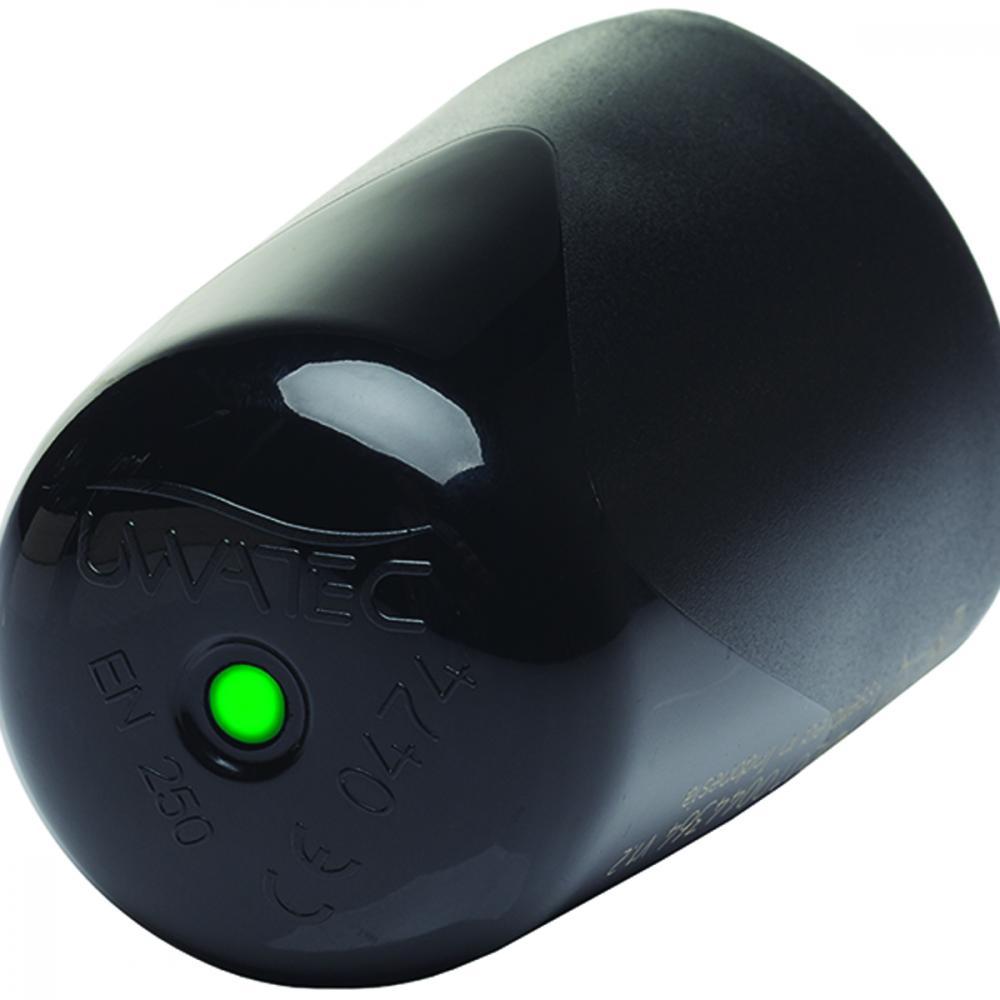 SMART + LED Transmitter Only