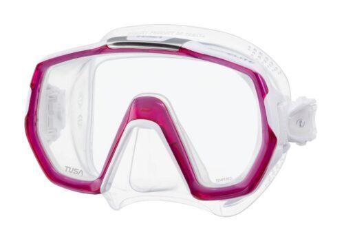Freedom Elite Mask