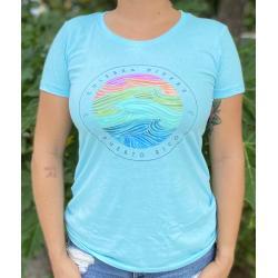 Women's Seaside Dreams T-Shirt