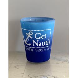 Velvet Shot - Get Nauti