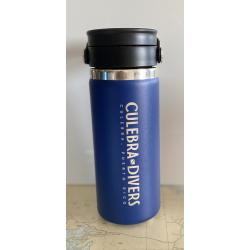16 oz. Hydro Flask Coffee