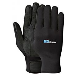 2mm Tropic Glove