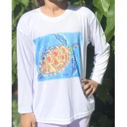 Youth Water Shirt