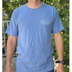 Men's Isla T-Shirt