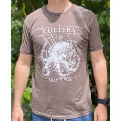 Men's Dapperpus T-Shirt