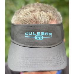 Visor - Culebra, PR Performance