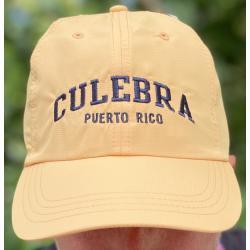 Cap - Culebra, PR Performance