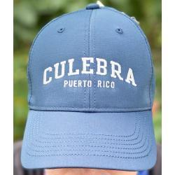 Cap - Culebra, PR Mesh