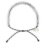 4Ocean recycled materials bracelet