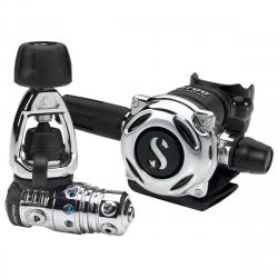 Scubapro MK25 EVO/A700