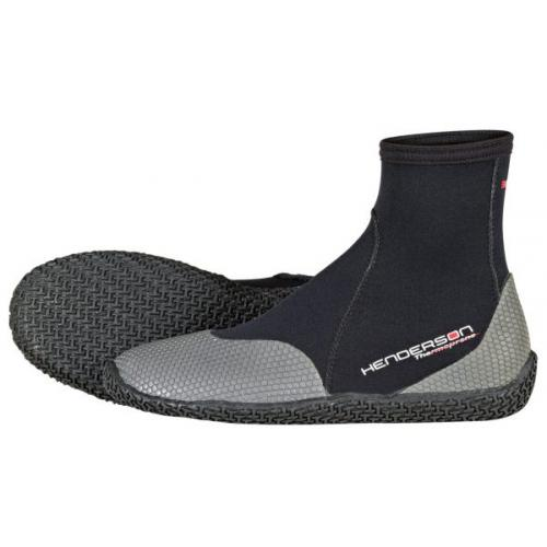 Henderson Thermoprene 7mm Boot-Size 8
