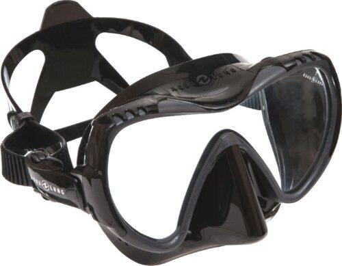 Mission Midi Mask