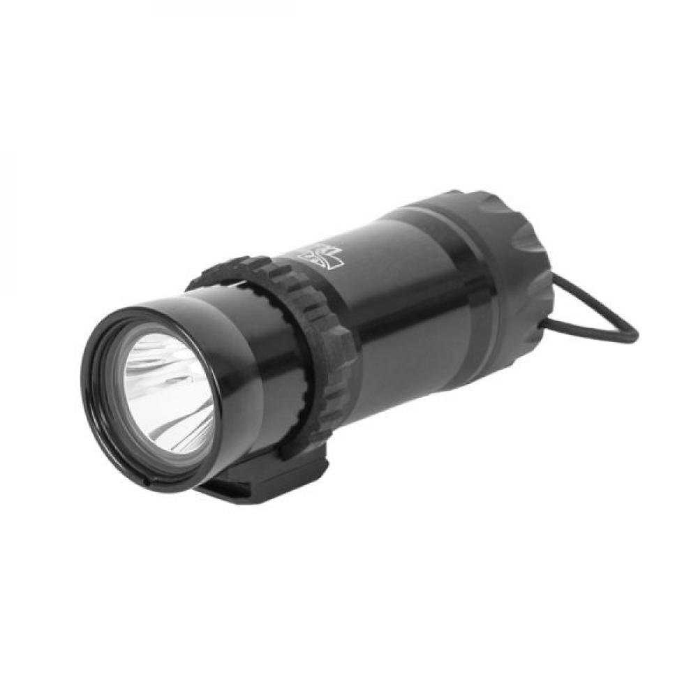 LX20+ Handheld Light- LED