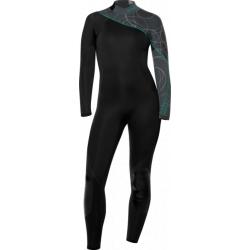 BARE Elate 5mm Full Women's Wetsuit
