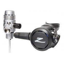 ZEAGLE ENVOY/RAZOR II 2 REGULATOR 1ST AND 2ND
