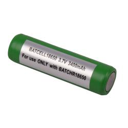 Big Blue Battery 18650-G