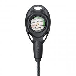 SUUNTO CB-ONE GAUGE (Pressure) /4000 psi