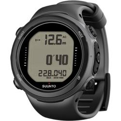 SUUNTO D4i computer without USB