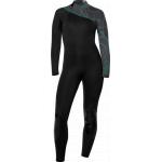 BARE Elate 7mm Full Women's Wetsuit