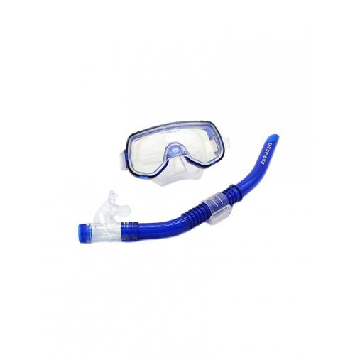 Deep See Funset Silicone Jr