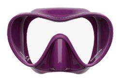 Trinidad 3 Mask