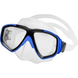 Deep See Adventurer II Mask