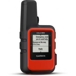 Garmin In-reach mini Satellite Communicator
