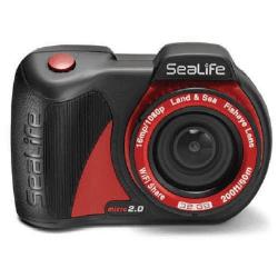 Sealife (Micro 2.0)
