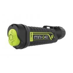 Mini q-40 Light
