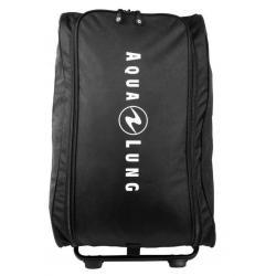 Explorer II Bag Folder