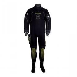 Aqualung Blizzard Pro drysuit mens