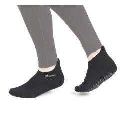 2mm Neoprene Socks