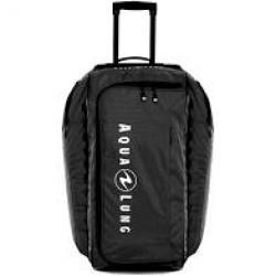 Explorer II Roller Bag