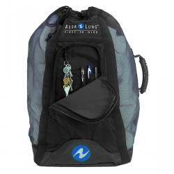 Oceanpack Deluxe Mesh Backpack