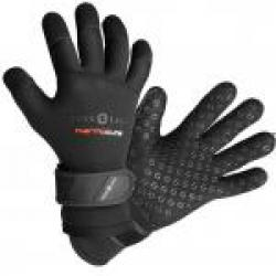 Thermocline 5mm Gloves