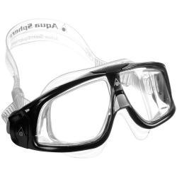 Seal 2.0 Aqua Sphere Swim Goggles