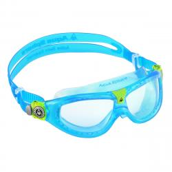 Seal Kids Aqua Sphere Swim Goggles