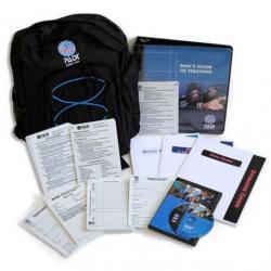 IDC eLearning with Digital Crew-Pak Digital (60236 + 60236-1) Pre-Order