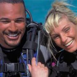 Divemaster Digital Crew-Pak w/eLearning