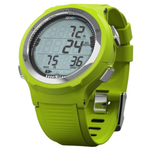i200C - Lime