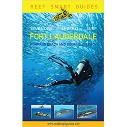 Reef Smart Guide - Fort Lauderdale - Book