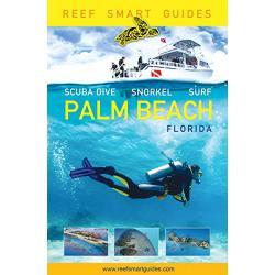 Reef Smart Guide - Palm Beach - Book