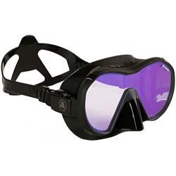 VX1 - UV Lens - Black