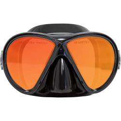 EyeMax RayBlocker-HD