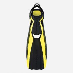 Phazer - XL - Yellow